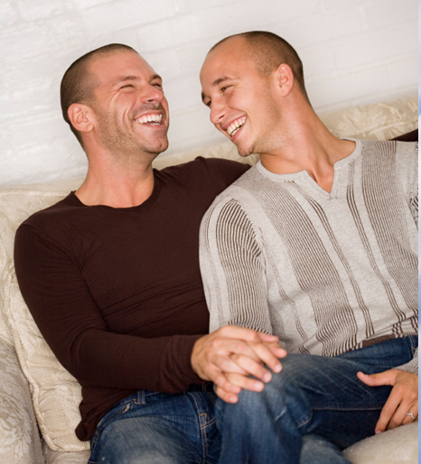 single gay men in payette Single and over 50 is a premier matchmaking service that connects real professional singles with other like-minded mature singles that are serious about dating.
